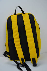 <b>Xiaomi 10L</b> Colorful <b>Backpack</b> Review - Altechreviews