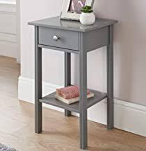 Side Cabinet - Amazon.co.uk