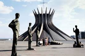 Ayer 05.12.12 falleció Niemeyer Images?q=tbn:ANd9GcQR81MdoSeeLAcT-dKfxh8niAq90ag1dpMfTRpNWVPA7NOC1jRLOQ