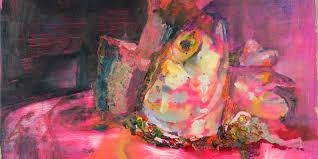 <b>Painting</b> Degree Programs | <b>Painting</b> Degrees | SCAD.edu