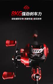 Hudao water drop wheel all-metal long-range <b>anti</b>-<b>explosion line</b> ...