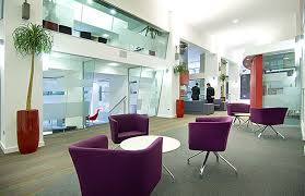 lowry house good sample of interior for bank and office design bank and office interiors