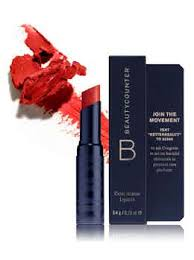 <b>Makeup</b> | Beautycounter