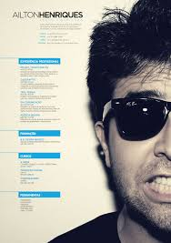 images about resume design on pinterest   resume design        images about resume design on pinterest   resume design  graphic designer resume and resume