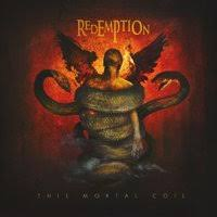All became <b>Redemption This Mortal</b> Coil apologise