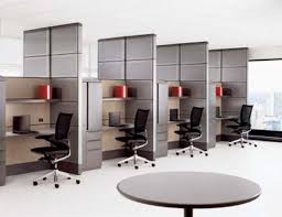 cool gray office furniture creative. home office small interior design desk for space a cool gray furniture creative