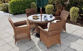 patio furniture set napoli rattan patio furniture set prices on four seater garden rattan and wic