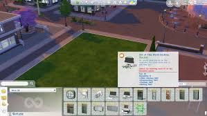 the sims get to work how to unlock career objects sims community ts4 2015 04 03 21 38 29 12