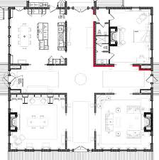 greek revival old southern plantation house floor plans    greek revival old southern plantation house floor plans   Antebellum Inspiration   House Plans  Home