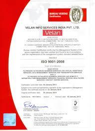virtual human resources assistant virtual administrative assistant human resources