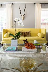 i am dreaming of a yellow sofa designer profile sally wheat interiors bright yellow sofa living