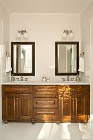 1000 images about bathroom redo ideas on pinterest shower systems bathroom and contemporary bathrooms bathroom bathroom vanity lighting ideas bathroom traditional