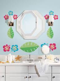 bathroom target bath rugs mats:  bathroom designs for kids and teens