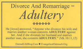 Adultery Funny Quotes. QuotesGram