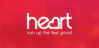 <b>Heart</b> Radio App – Apps on Google Play