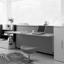 home office cheap home office furniture home office designer homeoffice furniture desks home office furniture cheap home office desk