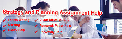 Assignment Writing Service  amp  Help UK   Assignment Done     assignment help UK