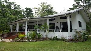 Mahi Mahi Beach Villas - Espiritu (Вануату Люганвиль) - Booking.com