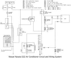 nissan wiring diagrams electric nissan ignition wiring diagram nissan wiring diagrams online