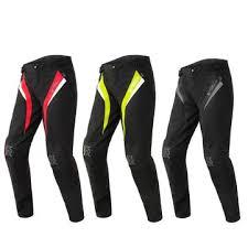 <b>ghost racing motorcycle riding pants</b> with knee pads <b>racing</b> ...