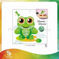 <b>Wall Art Stickers</b> Customized 3D Home Decoration Eco-friendly ...