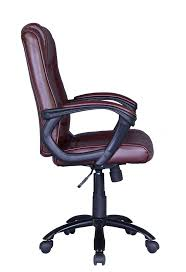 comfortable chair for office. most comfortable office chair desk for o