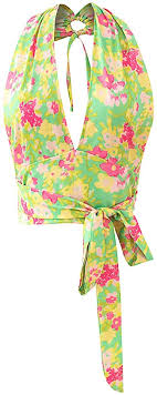 <b>Women</b> Floral <b>Print</b> Camis Summer Fashion <b>Ladies Sexy</b> Boho ...