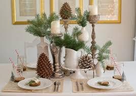 ideas gallery cl christmas