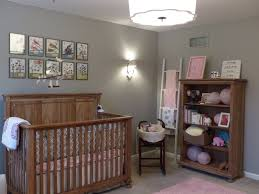 baby nursery makeover idea with solid wood white baby cribs charming baby furniture design ideas wooden