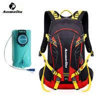 Discount <b>Backpack</b> Mountain <b>Bike</b> | Mountain <b>Bike Backpack</b> Water ...