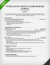 Accounting Jobs Resume With Resume Cover Letter Sample For     Timmins Martelle