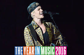 justin bieber s grammy video is a career spanning highlight reel justin bieber performs onstage during the 58th grammy awards at staples center on feb 15