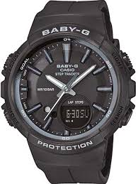 Наручные <b>часы Casio BGS</b>-<b>100SC</b>-<b>1A</b>