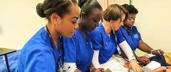 academy healthcare and nursing programs at medical concord vocational nurse program