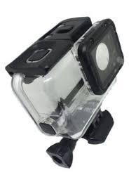 <b>Аксессуар RedLine</b> RL427 Бокс для GoPro Hero 5 - Чижик