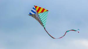 Kite Runner Essay Metricer com