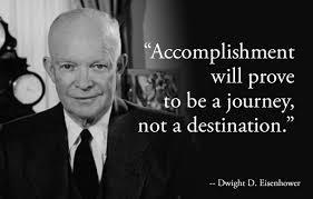 inspirational-presidential-quotes-eisenhower.jpg