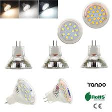 Special Offers <b>mr11 led</b> 2w list and get free shipping - a64