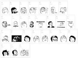 JulioMendez--Memes-2011.png via Relatably.com