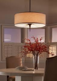 superb kitchen lights over table best 3 kitchen table light fixture amazing 3 kitchen lighting