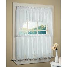 designs bathroom window coverings