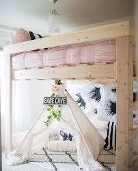 cute bedroom makeover ideas bedroomravishing aria leather office