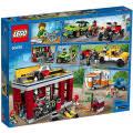 <b>Конструкторы Lego</b> по низким ценам в интернет-магазине ...