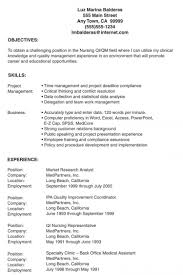 resume sterile processing technician resume template sterile processing technician resume