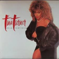<b>Turner Tina</b> – купить <b>виниловые пластинки</b> (LP) и CD в интернет ...