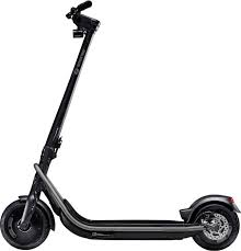 ≫ Boosted Rev vs Xiaomi <b>Mi Electric Scooter Pro</b>: What is the ...