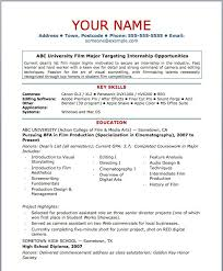 Cv Template Free Uk Word. one page resume resume template builder ... download free cv template uk cv templates 18 free word downloads