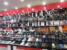 где можно купить недорогую брендовую одежду