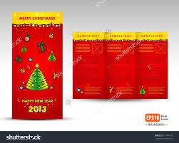 tri fold invitation template microsoft template best photos of template best photos of microsoft publisher christmas templates
