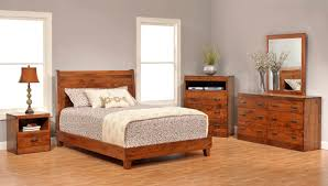 brilliant bedroom bedroom authentic amish bedroom furniture vs modern with bedroom set brilliant bedroom furniture sets lumeappco